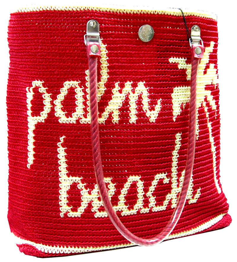 Palm Beach (Red)