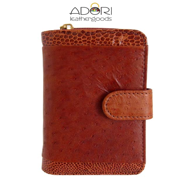 Key Case Brown EW4205