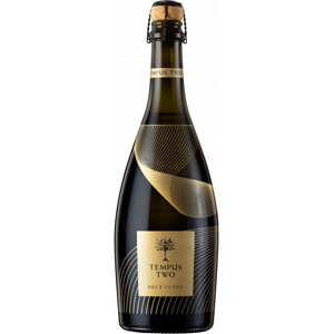 9. Tempus Two Brut Cuvee (Sparkling White)